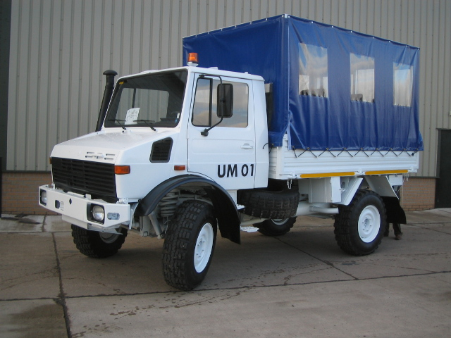 <a href='/index.php/manufacturer/mercedes/article/11847-mercedes-unimog-personnel-carrier' title='' class='joodb_titletink'>Mercedes unimog personnel carrier</a>